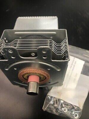 Turbochef Part  Ngc-3015 Magnetron Service Kit Oem