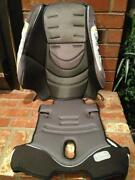 Graco Car Seat Replacement