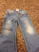 True Religion Toddler