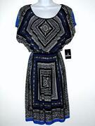 Sandra Darren Dress 10