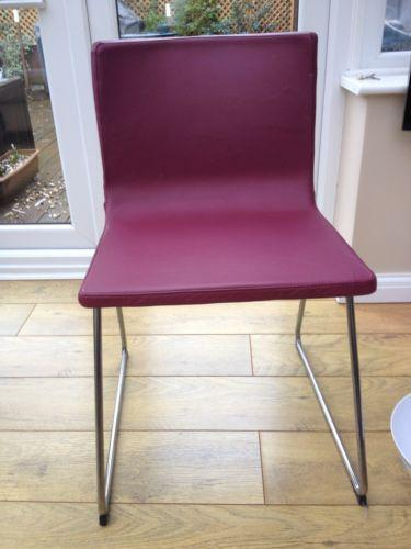 Ikea Chair Ebay