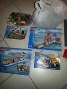 Lego 7994