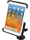 Tablet & eReader Mounts, Stands & Holders for Universal Galaxy Tab S2