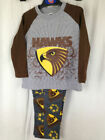 Hawk Sleepwear for Boys