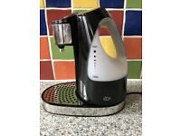 Breville one cup automatic kettle