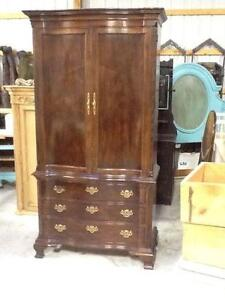 Henredon: Furniture | eBay