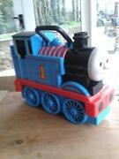 Thomas Carry Case