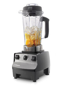 9 Ways to Use Your Vitamix