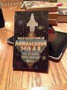 Buck Rogers Book