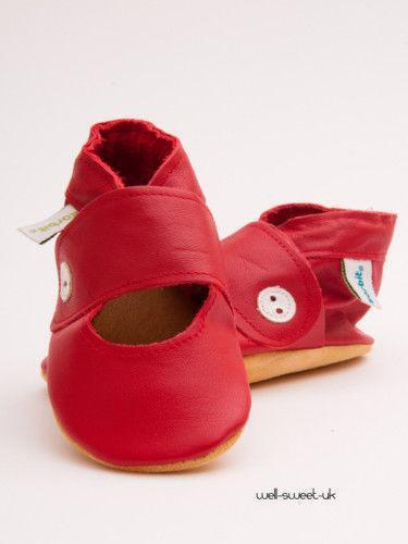 Daisy Roots Clothes Shoes Amp Accessories Ebay
