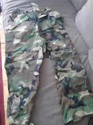 USMC Goretex