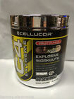 Cellucor Other Sports Supplements