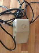 Commodore 64 Power Supply