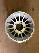 Turbine Wheels