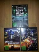 Transformers 1 2 3