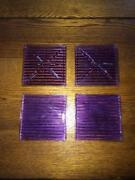 Prism Glass Tile
