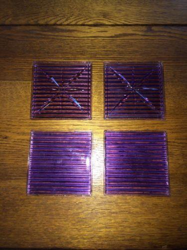 Ceramic Tiles Price