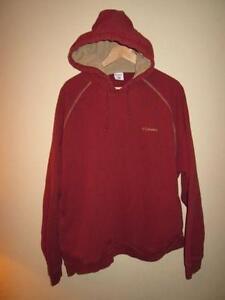 Men's Hoodies - Pullover Hoodies and Zip Up Hoodies | eBay