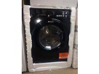 Hotpoint washer dryer brand new 10 years Warranty worth £560
