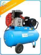 Druckluft Kompressor 100L