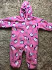 Columbia All Seasons Coat (Newborn - 5T) for Girls