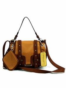 Saddle Bag Purses ee588352fe9fb
