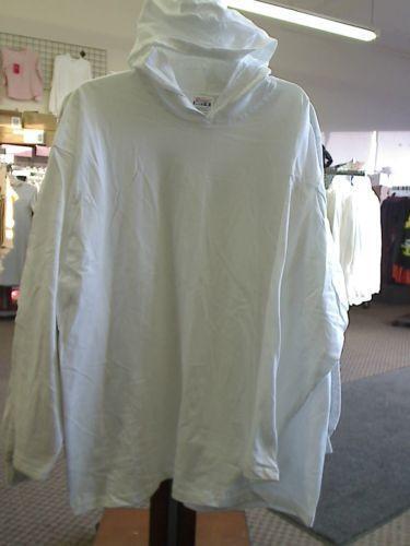 Wholesale T Shirts | eBay