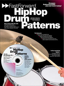 learn how to produce hip-hop beats