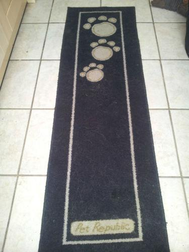 Door Mat Runner Ebay