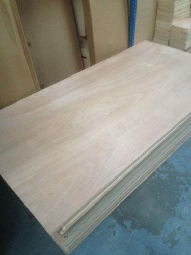 Faced Plywood Diy Materials Ebay