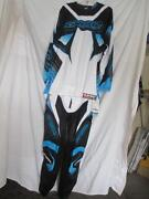Oneal Motocross Jersey