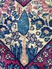Lavar Kerman