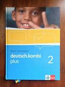Deutsch Kombi Plus 2