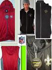 Joe Montana NFL Jackets