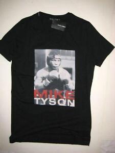 Dolce Gabbana T Shirt   eBay 0a3c78ebe5
