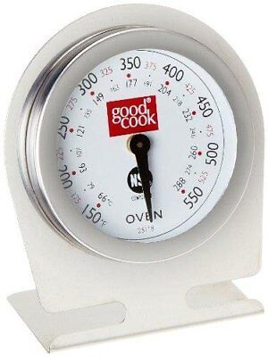 Good Cook Precision Oven Thermometer 1 CT