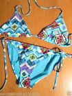 Aqua Suit Swimwear for Women
