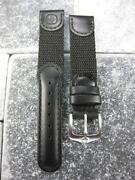 Wenger Watch Band