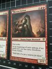 Innistrad Rare 1x Individual Magic: The Gathering Cards
