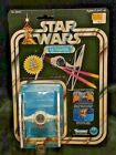 Star Wars TV & Movie Character Toys with Vintage