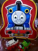 Thomas Take N Play