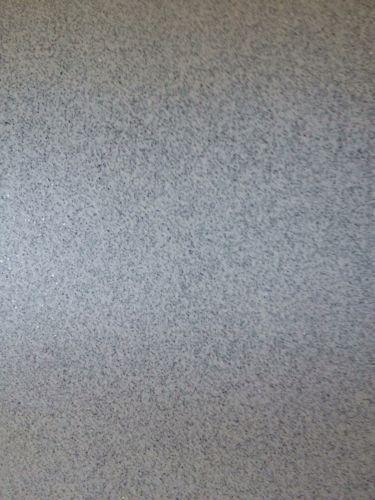 Non Slip Lino Flooring Ebay