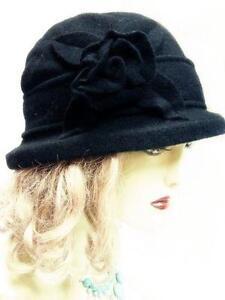 9825f71e243 Women s Cloche Hats