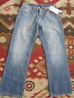 Lucky Brand Medium 28 Inseam Jeans for Men