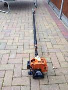 Stihl Pole Chainsaw