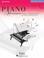 Beginner Piano Lessons. All ages, from age 2 and up.