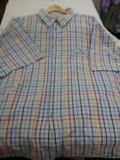 Oakman Shirt