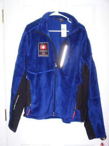 Ralph Lauren Switzerland Men S Clothing Ebay