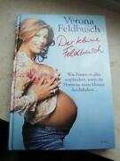 Verona Feldbusch