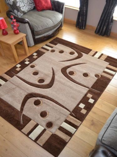What are the Different Types of Rugs